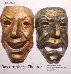 Das utopische Theater (eBook, ePUB)