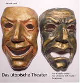 Das utopische Theater (eBook, ePUB)