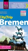 Reise Know-How CityTrip Bremen