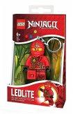 LEGO Ninjago Kai - Minitaschenlampe