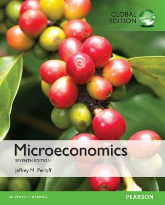 microeconomics with calculus global edition pdf