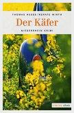 Der Käfer (eBook, ePUB)