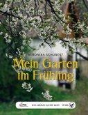 Das große kleine Buch: Mein Garten im Frühling