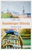 Bamberger Hörnla (eBook, ePUB)