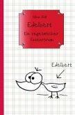 Edelbert