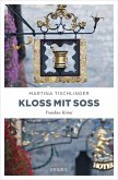 Kloß mit Soß (eBook, ePUB)