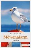 Möwenalarm (eBook, ePUB)