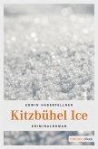 Kitzbühel Ice (eBook, ePUB)