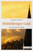Heidelberger Gold (eBook, ePUB)