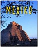 Reise durch Mexiko