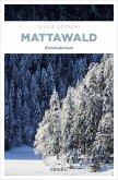 Mattawald (eBook, ePUB)