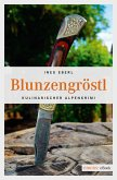 Blunzengröstl (eBook, ePUB)