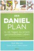 Der Daniel-Plan (Kleingruppenbuch)