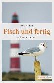 Fisch und fertig (eBook, ePUB)