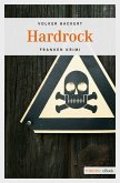 Hardrock (eBook, ePUB)