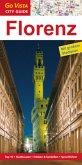 Go Vista City Guide Florenz