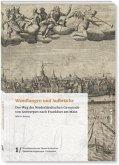 Wandlungen und Aufbrüche (eBook, ePUB)