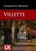 Villette (eBook, ePUB)