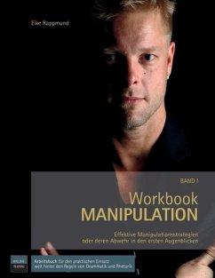 Workbook Manipulation I (eBook, ePUB)