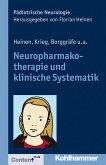 Neuropharmakotherapie und klinische Systematik (eBook, ePUB)