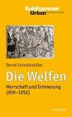 Die Welfen (eBook, PDF)