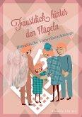 Faustdick hinter den Flügeln (eBook, ePUB)