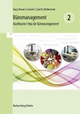 Büromanagement 2 - Kaufmann/-frau für Büromanagement