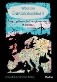 Wege der Energiedemokratie