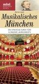 Musikalisches München