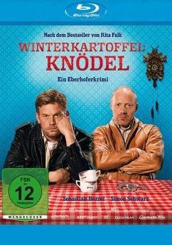 Winterkartoffelknödel - Sebastian Bezzel/Simon Schwarz