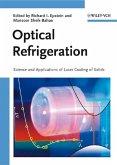 Optical Refrigeration (eBook, PDF)