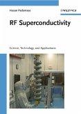RF Superconductivity (eBook, PDF)