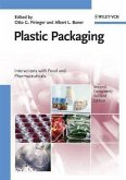 Plastic Packaging (eBook, PDF)