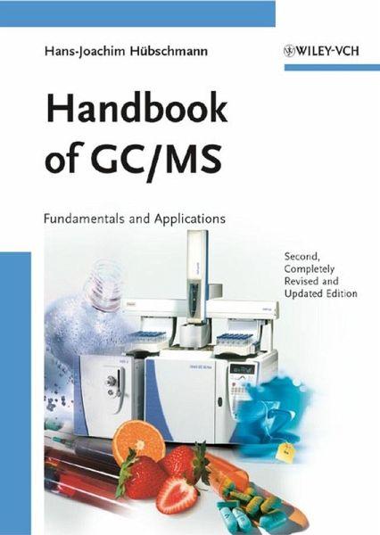 handbook of sequential analysis pdf