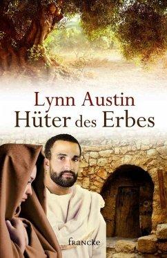 Hüter des Erbes (eBook, ePUB) - Austin, Lynn