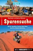 Spurensuche (eBook, ePUB)