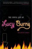 The Sinful Life of Lucy Burns