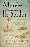 Murder on the Ile Sordou