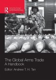 The Global Arms Trade: A Handbook