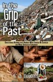In the Grip of the Past (eBook, ePUB)