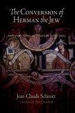 The Conversion of Herman the Jew (eBook, ePUB)