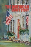 The American Short Story Handbook (eBook, ePUB)