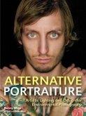 Alternative Portraiture (eBook, PDF)