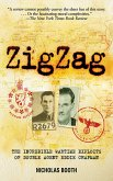Zigzag (eBook, ePUB)