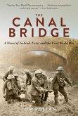The Canal Bridge (eBook, ePUB)