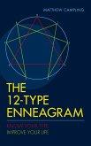 The 12-Type Enneagram (eBook, ePUB)