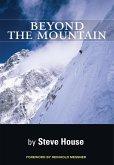 Beyond the Mountain (eBook, ePUB)