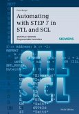 Automating with STEP 7 in STL and SCL (eBook, PDF)