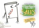 FlipchartSales (eBook, PDF)