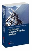 The Technical Avalanche Protection Handbook (eBook, PDF)